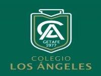 Colegio Los Ángeles Campus de Fútbol