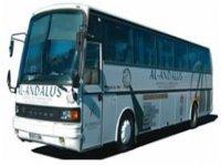 Cursos de autobuses