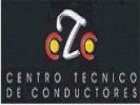 Centro Técnico de Conductores