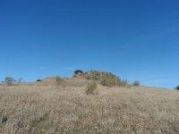 Montaña en Alcudia