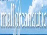 Mallorca Nautic