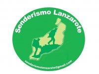 Senderismo Lanzarote Barranquismo