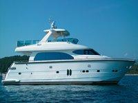 Alquila un barco que responda a tu deseos
