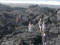 Descubre los lugares mas espectaculares de Lanzarote