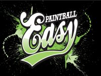 Easy Paintball