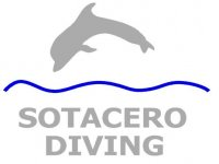 Sotacero Diving