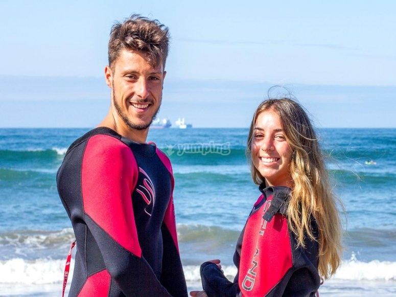 Coppia di surfisti.jpg