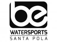 Be Watersports Windsurf