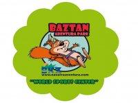Bidasoa Kultur Zerbitzuak Rafting