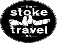 Stoke Travel Campamentos Multiaventura