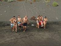 Altri giochi sulla spiaggia