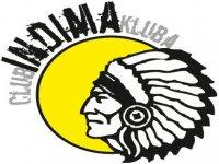 Club Indima Surf