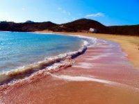 Conoce la isla de Menorca