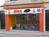 Ven a Bike Menorca