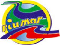 Riumar