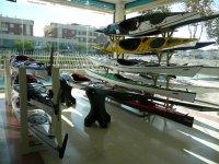 999-皮艇店照片