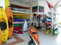 激流皮划艇,冲浪,海浪照片
