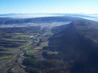 Kuartango Valley