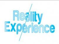 Reality Experience