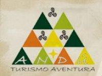 Andu Turismo Aventura Senderismo