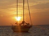 Disfruta del mar sin preocupaciones