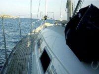 Disfruta de los mejores paseos en barco