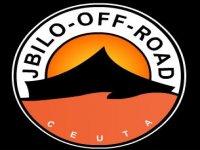 Jbilo Off Road