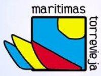 Marítimas Torrevieja