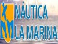 Naútica La Marina