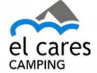 Camping el Cares Picos de Europa Barranquismo