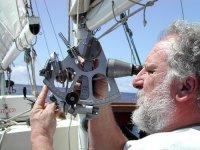 Elementi di navigazione marittima