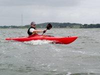 皮划艇激流皮划艇个人汽车赛欧