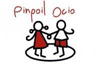 Pinpoil Ocio Campamentos de Inglés