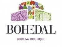 Bohedal Bodega Boutique