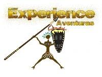 Experience Aventuras Team Building