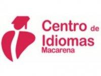 Camp Macarena