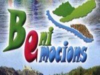 Beniemocions BTT