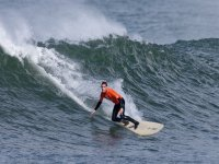 Surf, buceo, windsurf + 4 noches, Gran Canaria