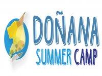Doñana Summer Camp Campamentos de Inglés