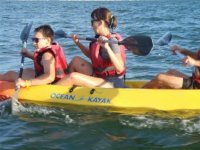 2015年家庭共享皮艇皮艇