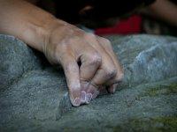 攀岩课程莱昂莱昂