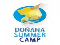 Doñana Summer Camp