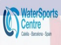 WaterSports Centre Kayaks