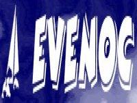 Evenoc Vela