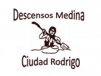 Descensos Medina Paintball