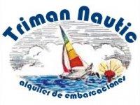 Triman Nautic Paseos en Barco