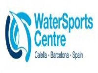 WaterSports Centre Parascending