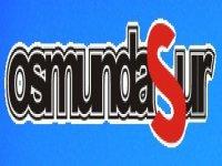 Osmunda Sur Kayaks