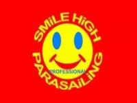 Smile High