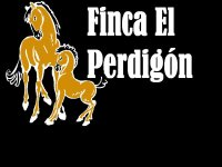 Finca El Perdigón Rutas a caballo